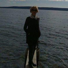 Boba Nikita Savin's piZap page