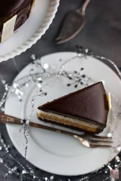 recipe: dale earnhardt sundrop cake [20]