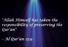 Al-Quran 15:9