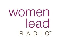 Join us on Women Lead Radio as as Debra Simpson, your host of Speaking With Influence, has a conversation with Katrina Sawa, Business Coach with JumpstartYourMarketing.com, on steps you can take to get business through speaking. Interested in Learning More About Connected Women of Influence? Click Here to Be Invited as Our Special VIP & Guest to a Future Event! Interested in Becoming a Member of Our Professional Community!? Click Here to Apply for Membership!
