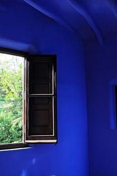 CoBalt - savour every letter on your lips & taste the blue of the Aegean Sea. Blue Dream, Love Blue, Blue And White, Azul Indigo, Bleu Indigo, Photo Bleu, Himmelblau, Blue Rooms, My New Room