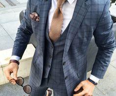 Несколько советов как соблюдать элегантный стиль в одежде
