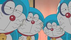 Cartoon Faces Expressions, Steven Universe Lapis, Doraemon Cartoon, Doraemon Wallpapers, Animation Series, Ghibli, Cartoon Characters, Anime, Cute Animals