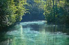 Rio Quente, Brazil hotsprings