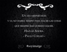 Imatge quotes... #soyimatge