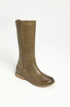 Peek 'Ballad' Riding Boot for toddlers
