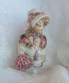 Miss Elizabeth Rose - www.petitedolls.iinet.net.au