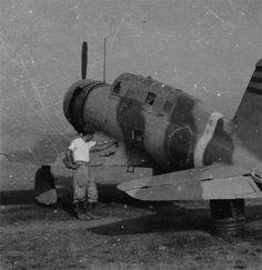 Mitsubishi Ki-15 Army Type 2