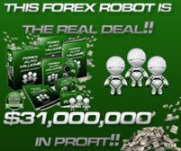 Forex Auto Millions -  $31,000,000 profit in 5 years! You to can make this with forex auto millions!  www.forexreviews24.com/forex-auto-millions/     Fapturbo is the only automated forex income solution that doubles investments in under a month
