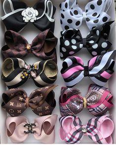 Toddler Hair Bows, Bikinis, Swimwear, Babe, Inspiration, Crafts, Fashion, Baby Bikini, Cute Cheer Bows