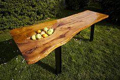 T002 new bezerker's table with Romborosa.it