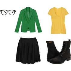 daria halloween outfit. i want this so bad!!!!! MOM!!!!!!!!!!!
