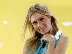 Maria Sharapova - Yahoo Image Search Results