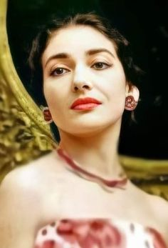 Maria Callas, She Walks In Beauty, Great Women, Orchestra, Style Icons, Diva, Singer, Guys, Celebrities