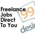 Home - Onlinejobs #Marketing #Advertisement #Traffic #Visitors #Onlinejobs