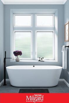 75 Best Bathroom Window Ideas Images In