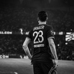 Julian Draxler, Football, Sports, Soccer, Hs Sports, Futbol, American Football, Sport, Soccer Ball
