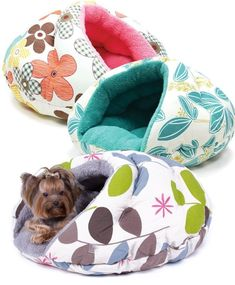 Best 12 cat/dog house kangaroo mother pet warm winter sleeping bags dog bed – Dog Shoes And Dog Booties Dog Booties, Burger Dogs, Puppy Supplies, Diy Dog Bed, Puppies And Kitties, Dog Items, Sleeping Dogs, Pet Beds, Cat Toys