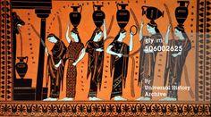 archaiczne ubiory greckie (chlajny), rysunek z wazy. http://cache3.asset-cache.net/gc/506002625-greek-attic-pottery-depicting-greek-women-gettyimages.jpg?v=1&c=IWSAsset&k=2&d=X7WJLa88Cweo9HktRLaNXrp52WHvtuZzw%2b7RiIgk%2bZ244XK%2fETQCeQCwzqJ%2bhI3jxFCqITIDTD8Joxkg%2bynPSt1p%2ffn9LifCgfitJM9ouzk%3d