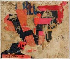 ernst vanleyden peintre - Google Search Van, Google Search, Painting, Paint, Painting Art, Paintings, Vans, Painted Canvas, Drawings
