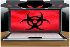 ConvertAd est un programme potentiellement indésirable qui crée plusieurs questions sur votre chaque navigateur Web installé comme Internet Explorer, Mozilla Firefox et Google Chrome et PC ainsi. ConvertAd adware glisse silencieusement à l'intérieur du PC de l'utilisateur grâce à des programmes gratuits, spams, des torrents, des sites Web malveillants et liens suspects. Après avoir été installé,