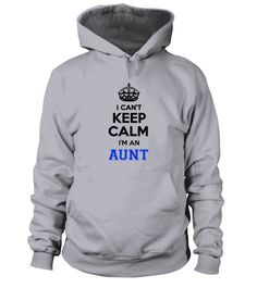 I cant keep calm Im AUNT T Shirts Men's Premium T Shirt   uncle shirt ideas, best uncle shirt, super uncle shirt, favorite uncle t shirt #uncle #giftforuncle #family #hoodie #ideas #image #photo #shirt #tshirt #sweatshirt #tee #gift #perfectgift #birthday #Christmas