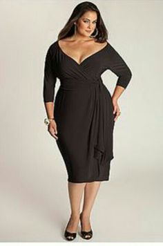 12c8849ee10 68 Best Lane Bryant images