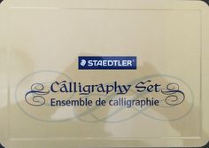 Shop for typewriter on Etsy, the place to express your creativity through the buying and selling of handmade and vintage goods. Calligraphy Set, Wooden Boxes, My Etsy Shop, Writing, Boxing, Handmade Gifts, Canada, Usa, Calligraphy