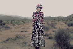 SHAE ACOPIAN DETAR - Fine Artist & Photographer - CHASINGSUNSETS