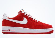 free shipping 472e1 1ac51 Nike Air Force 1 Low