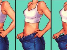 """""""3-denní Vojenská dieta!"""" Pomůže Vám zhubnout až 4,5 kg za 3 dny Missouri, Minnesota, My Way, Instagram Posts, Sport, New Mexico, Health And Nutrition, Weights, Life"""
