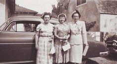 1950s church - Google Search