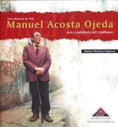 cantautor peruano de música criolla, es destacado como uno de los mejores compositores de este país.