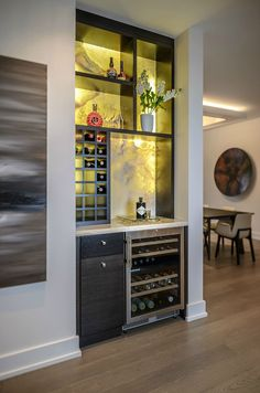 house-interior-design