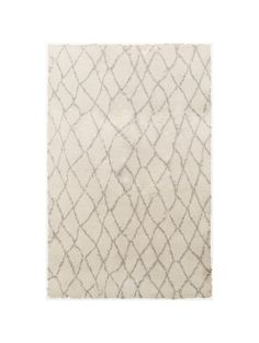 Mistana Sarvis Cloverdale Hand-Knotted Wool Gray Area Rug Rug Size: Rectangle x Grey Rugs, Beige Area Rugs, Thing 1, Grey And Beige, Gray, Taupe, Wool Area Rugs, Wool Rugs, Throw Rugs
