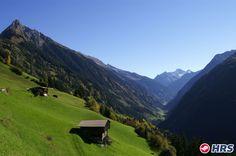 #Tiroler Bergluft schnuppern. Wer eine Auszeit vom Stadttrubel braucht, ist im 3-Sterne #Hotel Sun Valley in den #Kitzbüheler Alpen genau richtig. Genießt die Natur und lasst es euch einfach nur gut gehen. Für nur 42€ übernachtet ihr zu zweit im DZ inkl. Frühstück.