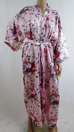 Robe rose pale ebay