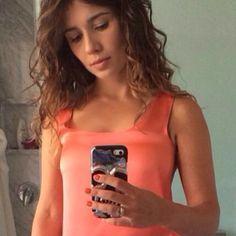Paula Fernandes posta foto sem maquiagem e arrasa no Instagram
