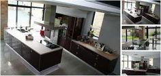 belles cuisines - Recherche Google Recherche Google, Beautiful Kitchens
