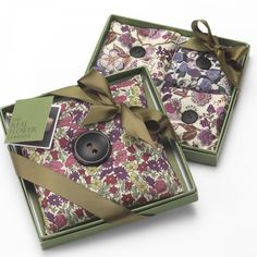 The Real Flower Company Lavender Pillows http://www.realflowers.co.uk/the-real-flower-company-lavender-pillow.html