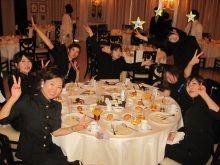 ☆HAPPY WEDDING☆|長浦マリン歯科のブログ
