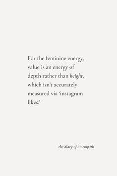 Highly Sensitive, Feminine Energy, You Working, Entrepreneur, Finding Yourself, Spirituality, Vanity, Let It Be, Led