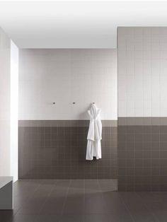Softgrip » Mosa. Tegels. | Badkamer | Pinterest | Toilet, Bath and ...