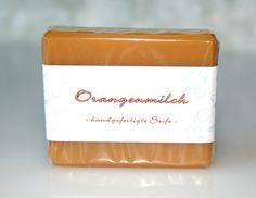 Orangenmilch - https://www.seifenmanufaktur-mehlhose.de/de/Seifen/naturseifen/Orangenmilch.html