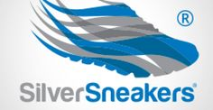 SilverSneakers Fitness Centers – silversneakers.com