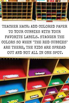 TEACHER HACK: Add so