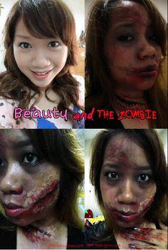zombieeee >_