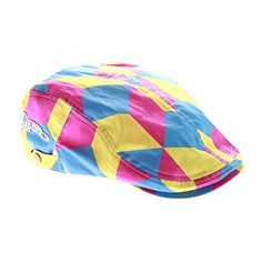 34802071248 Royal  amp  Awesome Men s Golf Hat