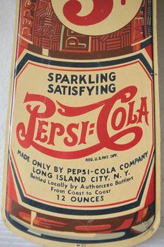 Coca Cola, Pepsi Ad, Pepsi Logo, Diet Pepsi, Coke, Retro Advertising, Vintage Advertisements, Vintage Ads, Vintage Posters