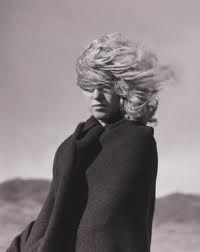 Marilyn Monroe : « La mort, pour moi, c'est ça » - France Inter
